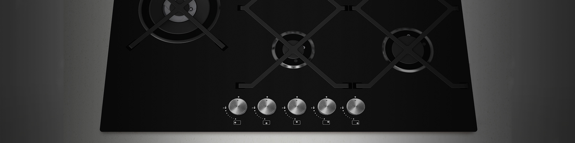 gas-cooktop-banner-sept