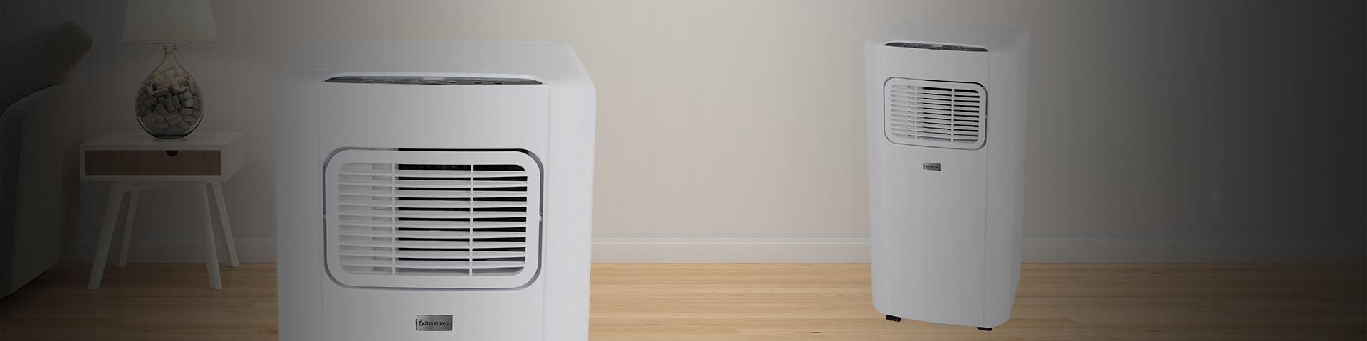 http://www.stirlingappliances.com.au/